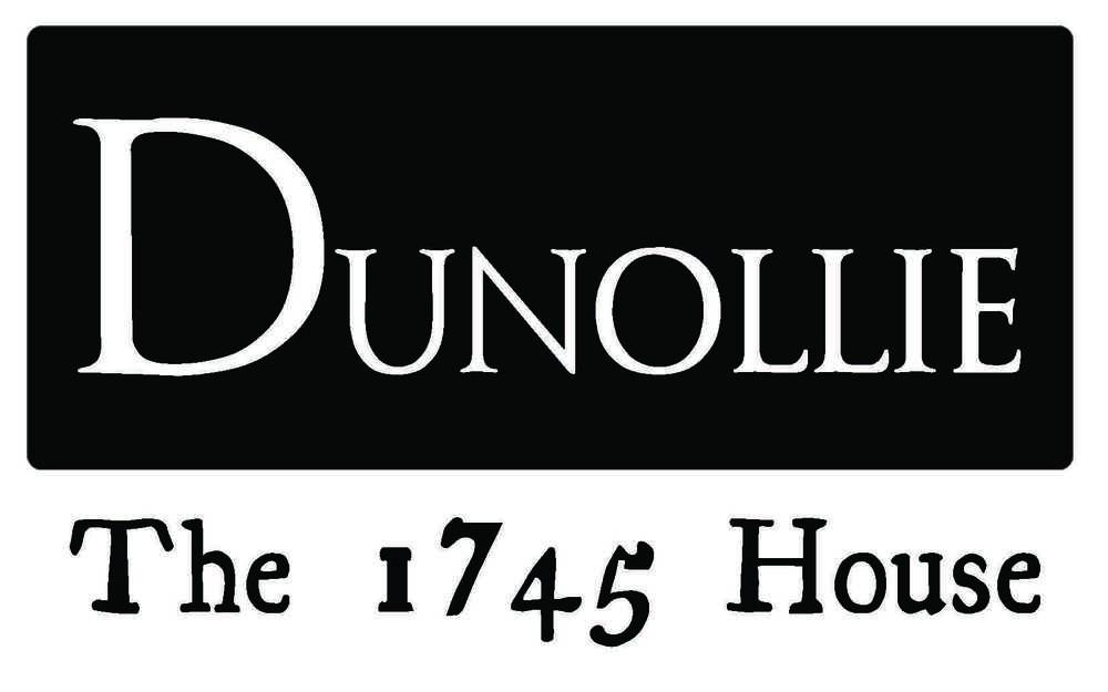 final logo sml.jpg