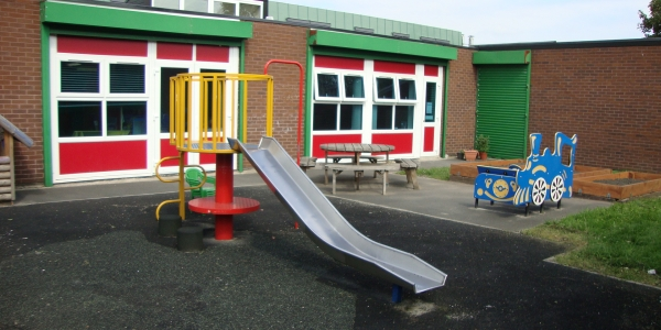 Bede Primary School.jpg