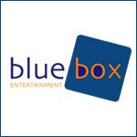 blue_box.jpg