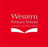 western primary school copy.jpg