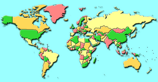 map_of_world.jpg