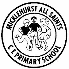 Micklehurst All Saints CE Primary School.jpg