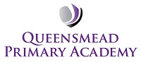 Queensmead.jpg