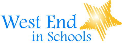 Image result for west end in schools