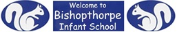 Bishopthorpe Infant School.jpg