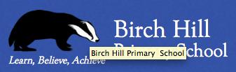 Birch Hiil.png