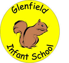 Glenfield Infant School.jpg