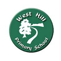 West Hill Primary School.jpg
