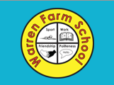 Warren Farm Primary School