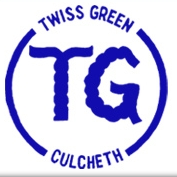 Twiss Green Primary School