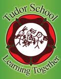 Tudor Primary School.jpg