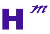 Hugh Mydd. jpg