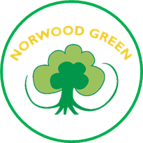 Norwood Green Junior School
