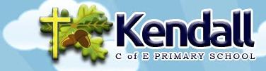 Kendall C E Primary