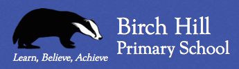 Birch Hill Primary