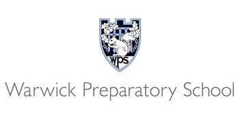 Warwick Prep