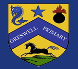 Greswell Primary School