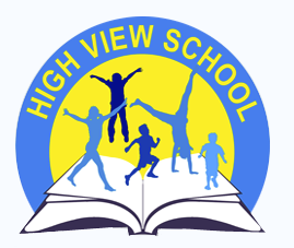 High View School