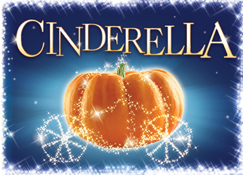 cinderella-primary-school-pantomime