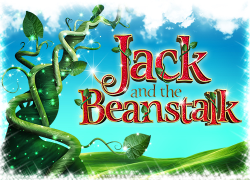 jack-and-the-beanstalk-primary-school-pantomime