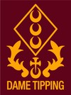 School Logo - Dame Tipping.jpg