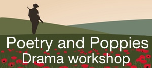 Poetry and Poppies drama workshop.jpg