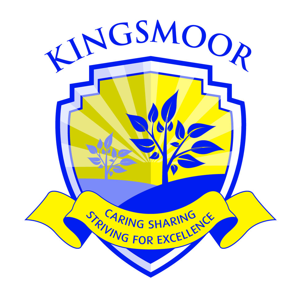 Kingsmore lower school.jpg