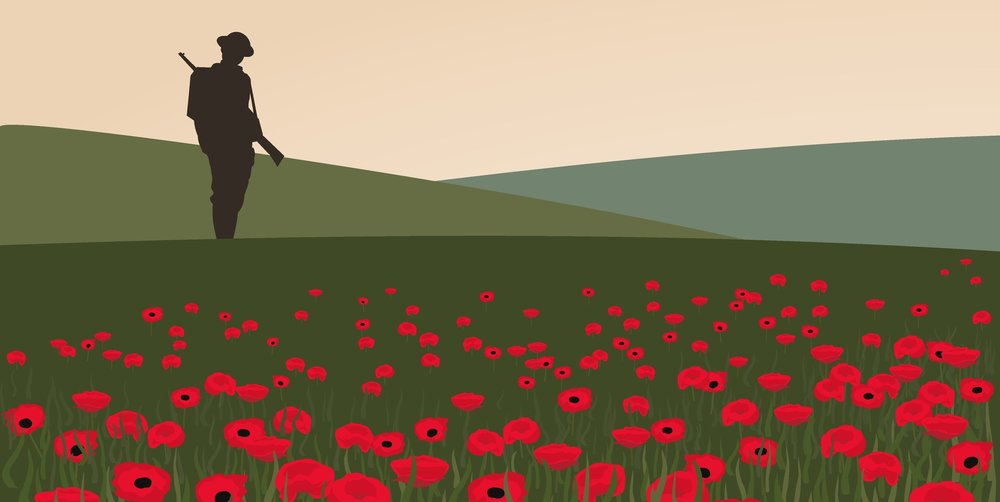 Poetry and Poppies.jpg