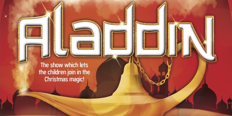 Aladdin pantomime.jpg