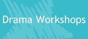 Drama Workshops.jpg