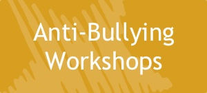 Anti-bullying workshops primary schools
