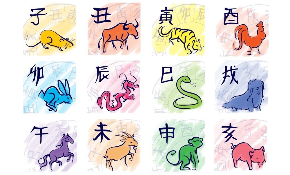 Chinese New Year workshop.jpg