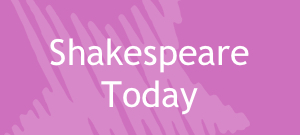 Shakespeare Today school workshop.jpg