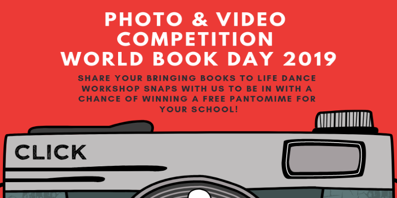 Primary School Photo Competition