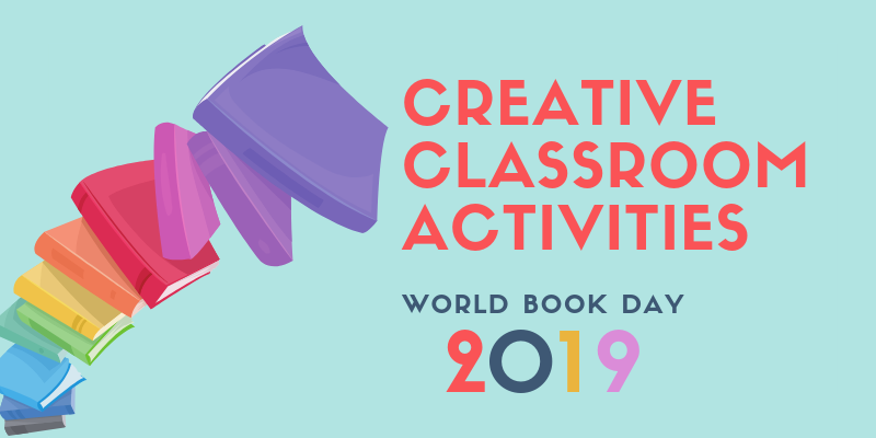 World Book Day Activities