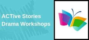 ACTive Stories Drama Workshops-12.png