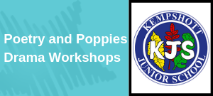 ACTive Stories Drama Workshops-13.png