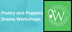 ACTive Stories Drama Workshops-14.png
