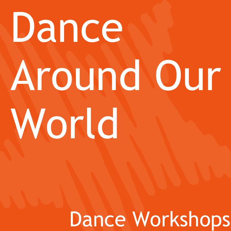 Dance Around Our World block.jpg