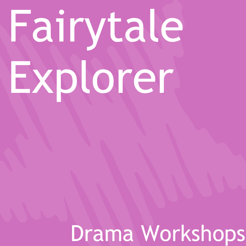 Fairytale Explorer.jpg