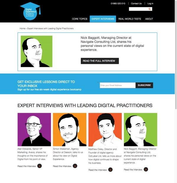 Digital Experience Academy 3.jpg