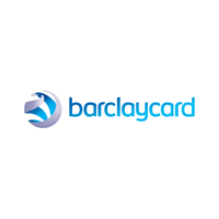 Barclaycard.png