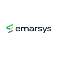 Emarsys.png
