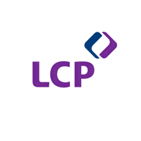 LCP Consulting.png