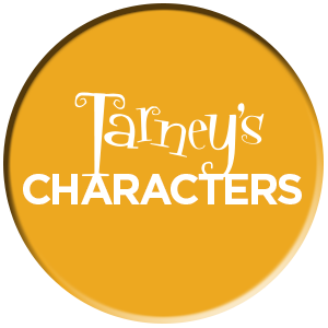 Click for character descriptions.