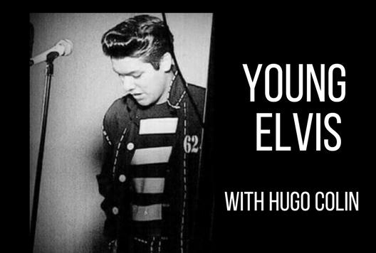 Hugo's Elvis (3).png