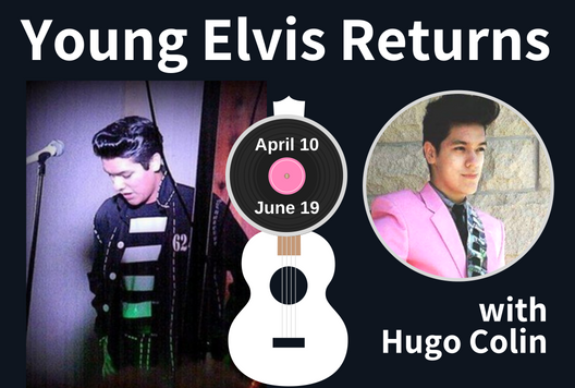 Young Elvis Returns (4).png