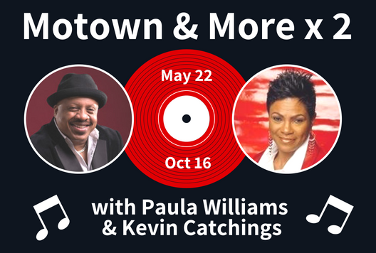 Motown & More x 2 (3).png