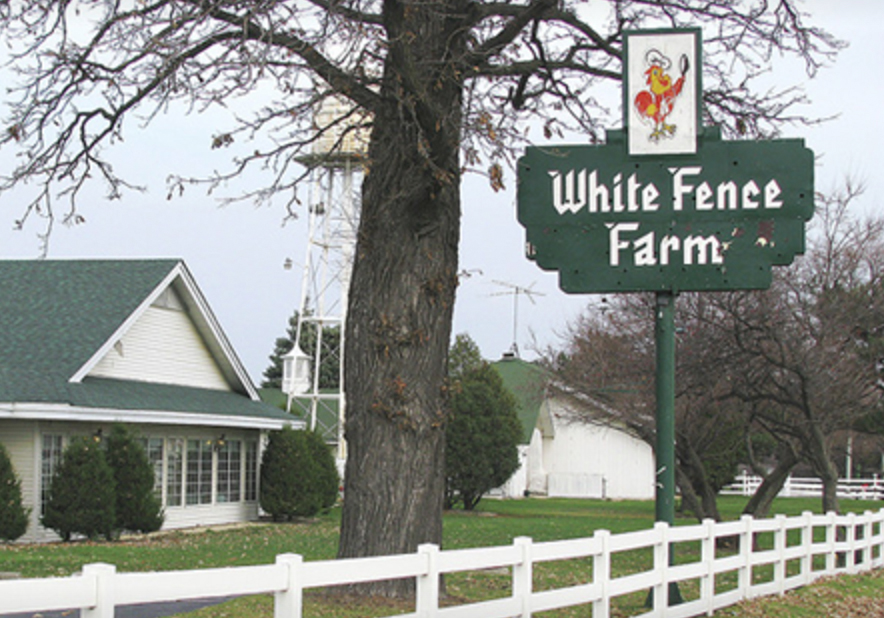 White Fence Farm barn.jpg