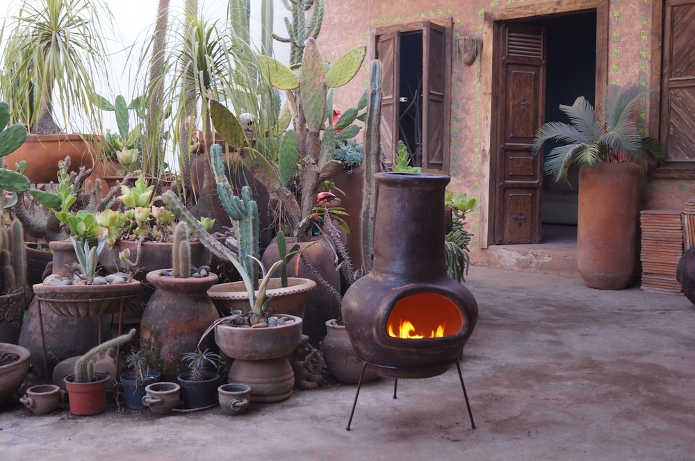 """Award winning wide-body chimenea    -font-pitch:variable; mso-font-signature:647 0 0 0 159 0;} @font-face {font-family:""""Cambria Math""""; panose-1:2 4 5 3 5 4 6 3 2 4; mso-font-charset:0; mso-generic-font-family:auto; mso-font-pitch:variable; mso-font-signature:-536870145 1107305727 0 0 415 0;} @font-face {font-family:""""Abadi MT Condensed Extra Bold""""; panose-1:2 11 10 6 3 1 1 1 1 3; mso-font-charset:0; mso-generic-font-family:auto; mso-font-pitch:variable; mso-font-signature:3 0 0 0 1 0;}  /* Style Definitions */ p.MsoNormal, li.MsoNormal, div.MsoNormal {mso-style-unhide:no; mso-style-qformat:yes; mso-style-parent:""""""""; margin:0cm; margin-bottom:.0001pt; mso-pagination:widow-orphan; font-size:12.0pt; font-family:Century; mso-fareast-font-family:""""MS 明朝""""; mso-bidi-font-family:""""Times New Roman""""; mso-font-kerning:1.0pt; mso-fareast-language:JA;} .MsoChpDefault {mso-style-type:export-only; mso-default-props:yes; font-family:Century; mso-ascii-font-family:Century; mso-fareast-font-family:""""MS 明朝""""; mso-hansi-font-family:Century;} @page WordSection1 {size:612.0pt 792.0pt; margin:72.0pt 90.0pt 72.0pt 90.0pt; mso-header-margin:36.0pt; mso-footer-margin:36.0pt; mso-paper-source:0;} div.WordSection1 {page:WordSection1;} --"""